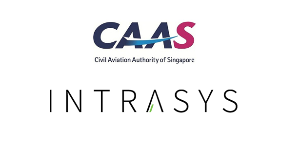 CAAS with Intrasys